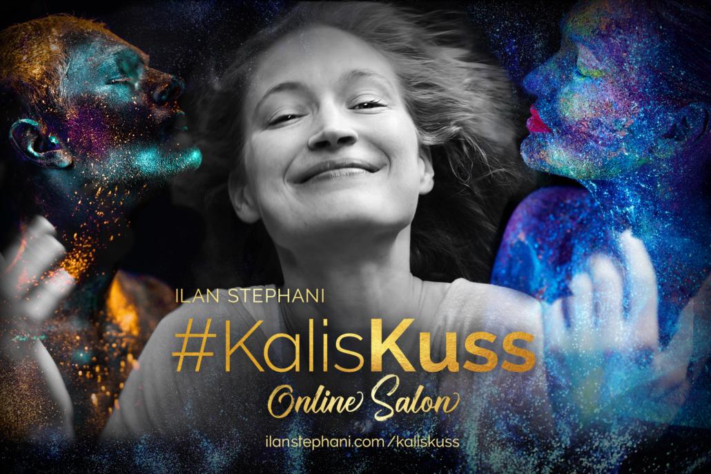 #KalisKuss OS: Feuer Frei – Der Krieg der Geschlechter …